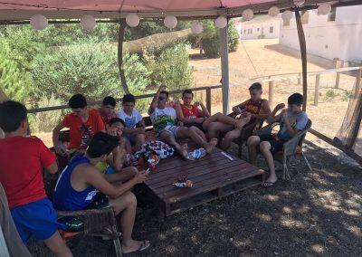 IMG-20170709-WA0024
